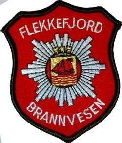trysil Flekkefjord
